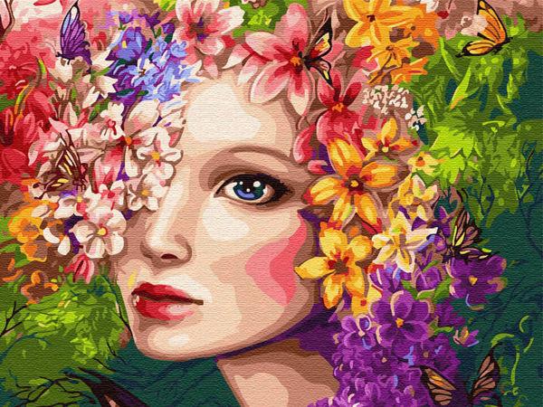 Весна красна, как и наши цены — Весенний Аукцион набирает обороты | Ярмарка Мастеров - ручная работа, handmade