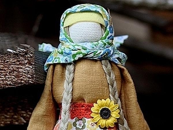 Розыгрыш куколки для подписчиков!!! | Ярмарка Мастеров - ручная работа, handmade