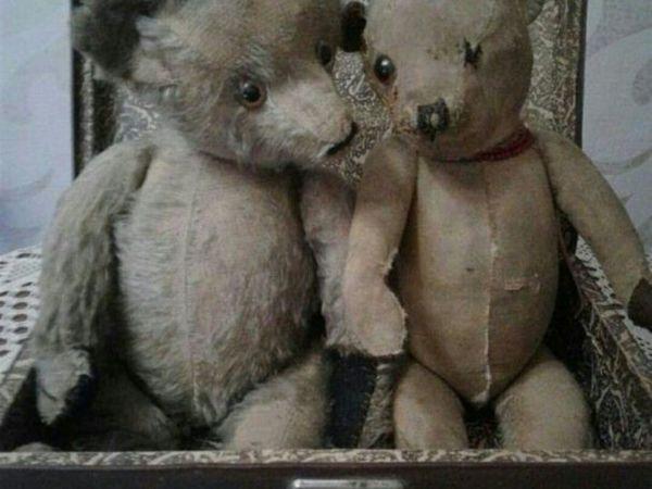 Распродажа антикварных кукол и игрушек!!! | Ярмарка Мастеров - ручная работа, handmade