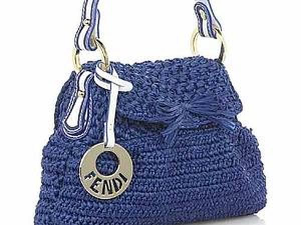 8151bfef486e Вязаные дизайнерские сумки | Ярмарка Мастеров - ручная работа, handmade