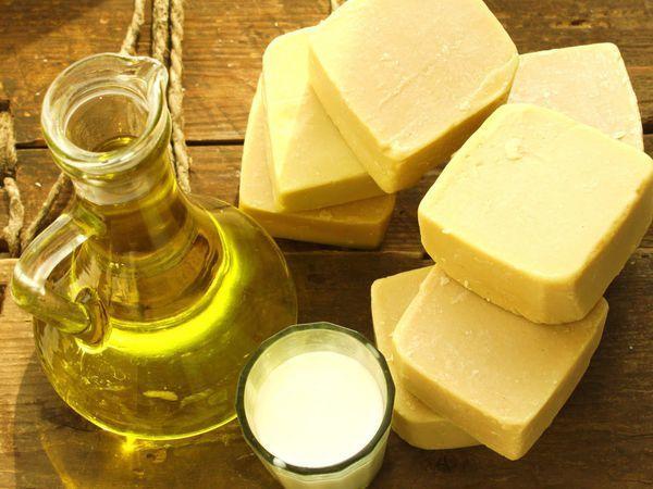 Поговорим о маслах и жирах в мыловарении | Ярмарка Мастеров - ручная работа, handmade