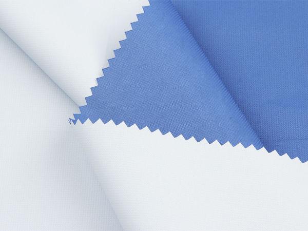 Мембранные ткани для пошива верхней одежы | Ярмарка Мастеров - ручная работа, handmade
