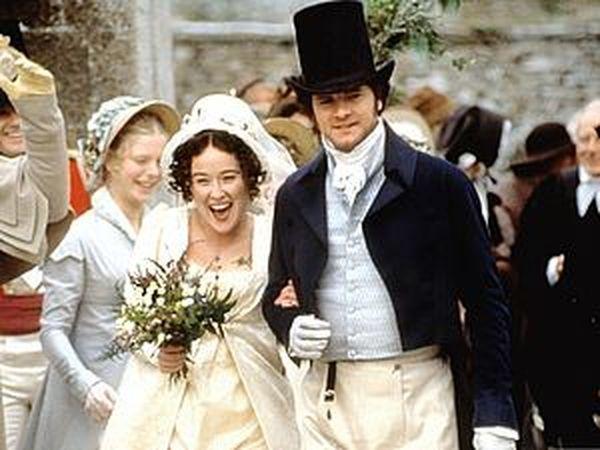 Свадебные платья в кино | Ярмарка Мастеров - ручная работа, handmade