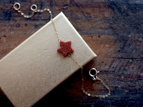 Принимаю корпоративные заказы на подарки | Ярмарка Мастеров - ручная работа, handmade