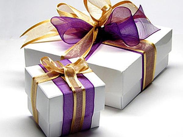 3 идеи Новогоднего Подарка. Готовьте сани летом!   Ярмарка Мастеров - ручная работа, handmade
