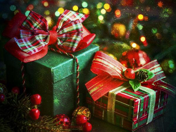 Праздничная распродажа 20 % + подарок  под ёлочку от InNature | Ярмарка Мастеров - ручная работа, handmade