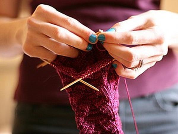 Спицы для вязания. Обзор без купюр | Ярмарка Мастеров - ручная работа, handmade