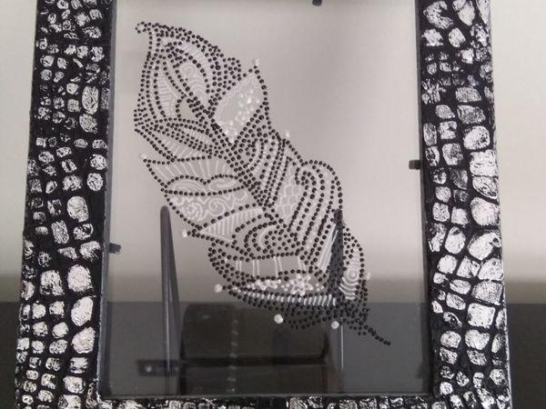 Работы учеников мастерской PARADISE   Ярмарка Мастеров - ручная работа, handmade