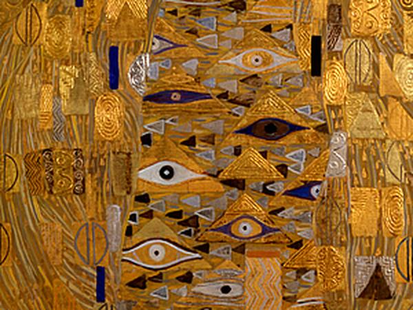 Детективная история картины Густава Климта | Ярмарка Мастеров - ручная работа, handmade