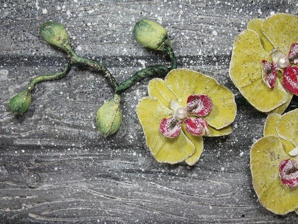Бесплатная доставка изделий из кожи по РФ до 15 апреля | Ярмарка Мастеров - ручная работа, handmade