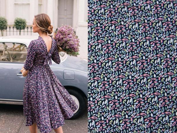 На сердце пряная весна, цветы и свежесть лепестка   Ярмарка Мастеров - ручная работа, handmade