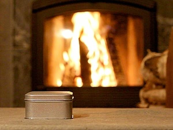 Огниво в костровом Наборе №1 (видеообзор) | Ярмарка Мастеров - ручная работа, handmade