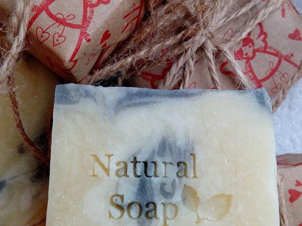 Мыть или не мыть, вот в чем вопрос! | Ярмарка Мастеров - ручная работа, handmade