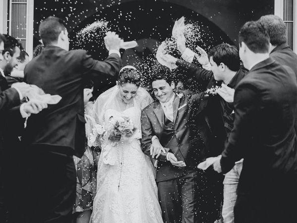 Свадебные нюансы   Журнал Ярмарки Мастеров