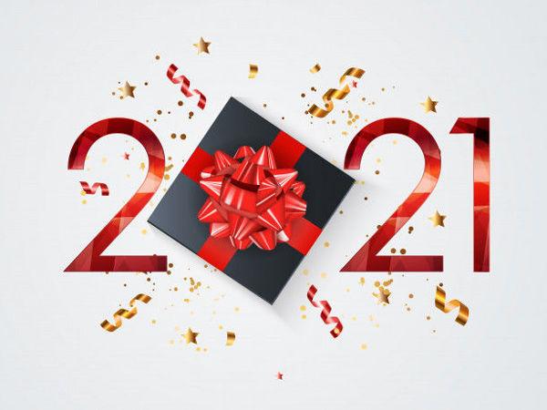Информация по заказам к Новому году! | Ярмарка Мастеров - ручная работа, handmade