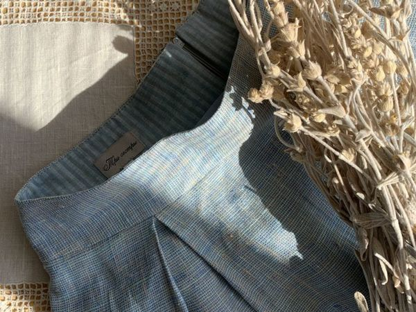 Акция: одна юбка! | Ярмарка Мастеров - ручная работа, handmade