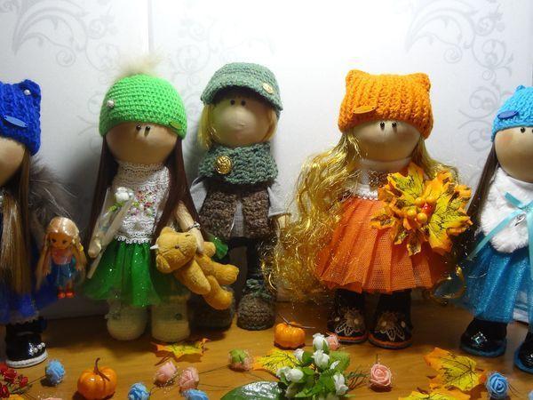Приглашение в гости   Ярмарка Мастеров - ручная работа, handmade