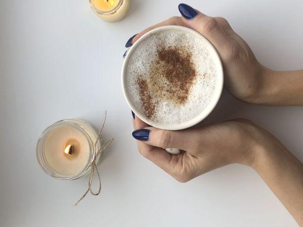 Зачем зажигать свечи дома? | Ярмарка Мастеров - ручная работа, handmade