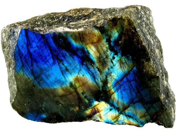 Лабрадор — загадочный камень из легенды | Ярмарка Мастеров - ручная работа, handmade