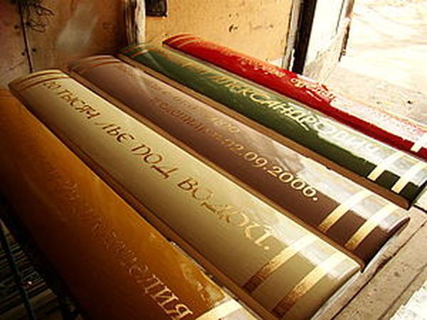 Декорирование поталью. Необычный декор лестницы | Ярмарка Мастеров - ручная работа, handmade