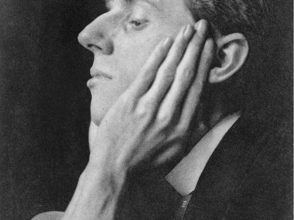 Иллюстрации английского художника Обри Бердслея. Графика стиля модерн | Ярмарка Мастеров - ручная работа, handmade
