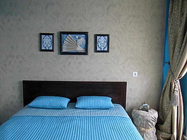 Как можно оформить спальню | Ярмарка Мастеров - ручная работа, handmade