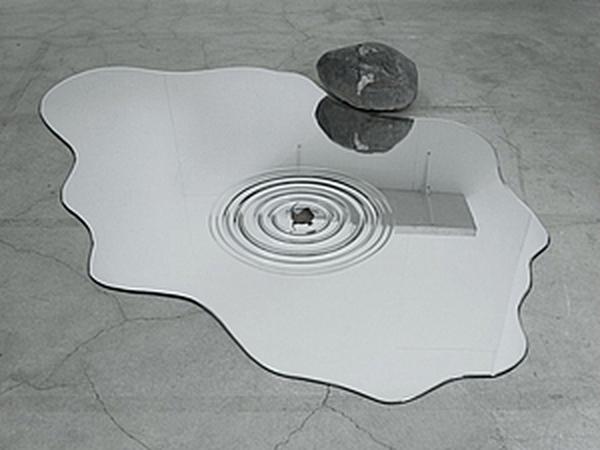 Зеркала Mizukagami | Ярмарка Мастеров - ручная работа, handmade