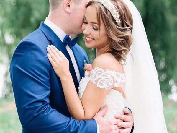 Прекрасные невесты — моё признание | Ярмарка Мастеров - ручная работа, handmade