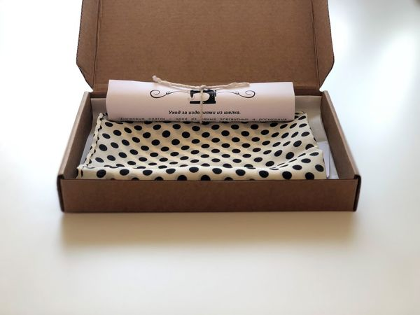 Обработка края шелкового платка | Ярмарка Мастеров - ручная работа, handmade