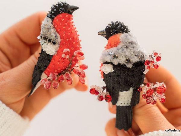 16 ноября — день рукоделия! Поздравляю! | Ярмарка Мастеров - ручная работа, handmade
