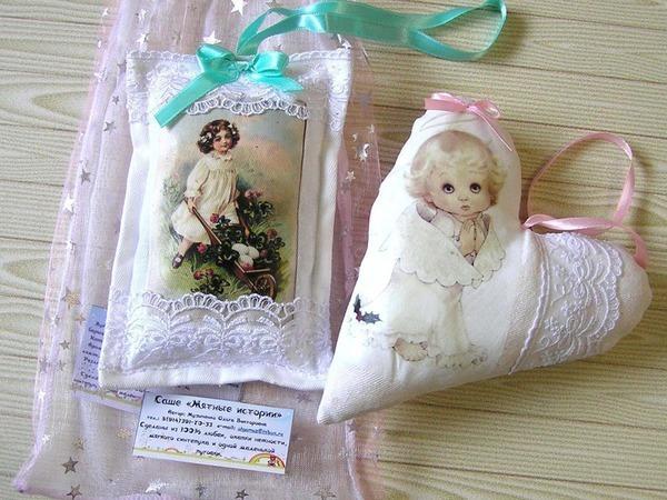 Розыгрыш-конфетка!!! | Ярмарка Мастеров - ручная работа, handmade