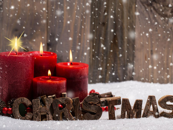 Рождественская распродажа! | Ярмарка Мастеров - ручная работа, handmade