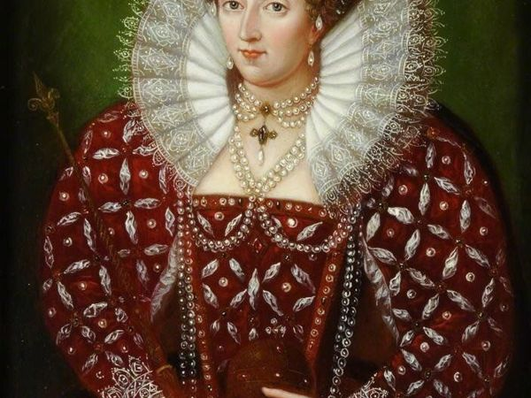 Королевская вышивка по бархату | Ярмарка Мастеров - ручная работа, handmade