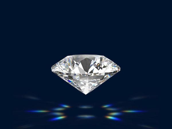 Идеальный бриллиант: Династия | Ярмарка Мастеров - ручная работа, handmade