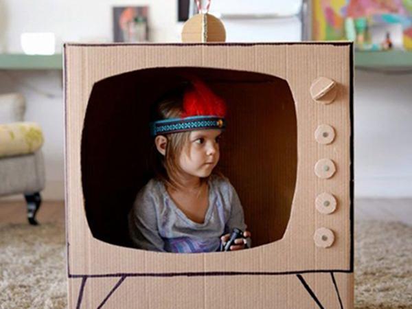Чем заняться с детьми дома: простые идеи + семейное планирование + теплое вдохновение   Ярмарка Мастеров - ручная работа, handmade