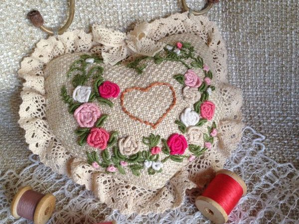 Бесплатная доставка и подарок | Ярмарка Мастеров - ручная работа, handmade