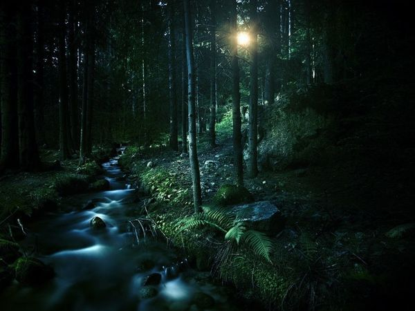 Основные препятствия для тех кто начинает свой Путь в Магию | Ярмарка Мастеров - ручная работа, handmade