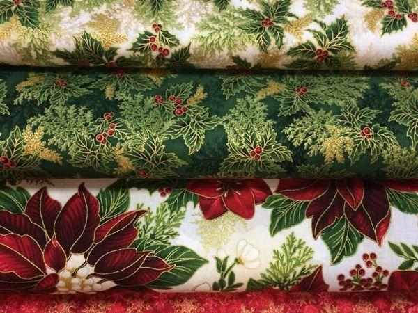Распродажа новогодней коллекции | Ярмарка Мастеров - ручная работа, handmade