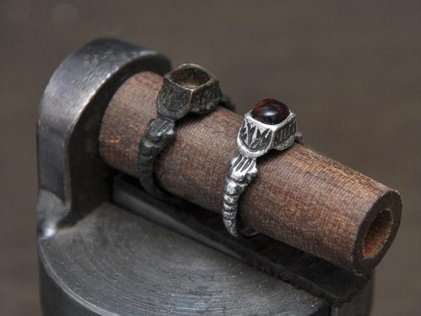 Историческая реконструкция | Ярмарка Мастеров - ручная работа, handmade