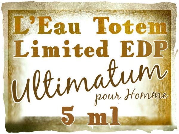 Новинка: «Ultimatum»   Ярмарка Мастеров - ручная работа, handmade