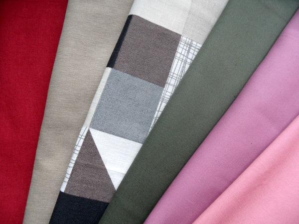 Подкладки для Сумок из Ткани | Ярмарка Мастеров - ручная работа, handmade