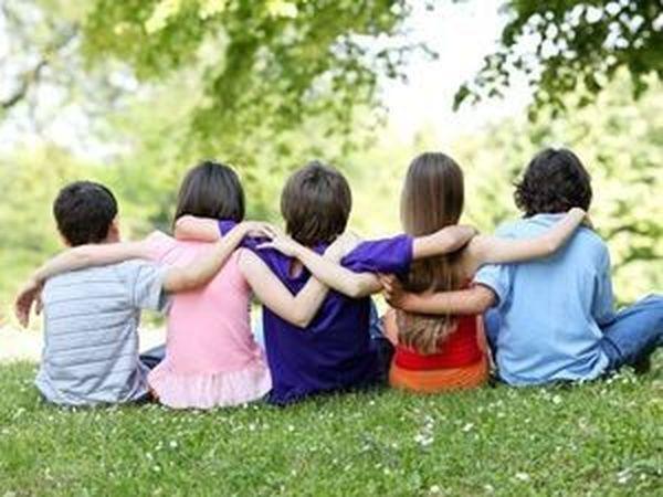 Кому нужны друзья? :) Дружим взаимно! Новая акция | Ярмарка Мастеров - ручная работа, handmade