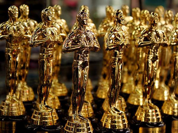 Известные актеры без «Оскара»! Часть 1   Ярмарка Мастеров - ручная работа, handmade