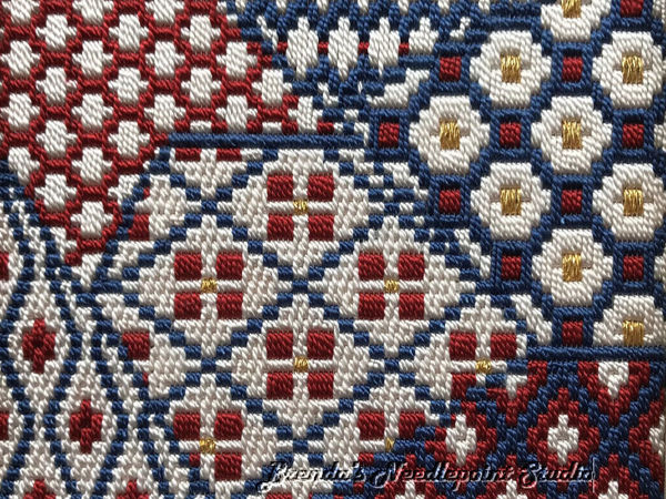 Родзаси — хобби японской аристократии | Ярмарка Мастеров - ручная работа, handmade