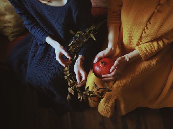 Сказка о Принцессе и Зеркале   Ярмарка Мастеров - ручная работа, handmade