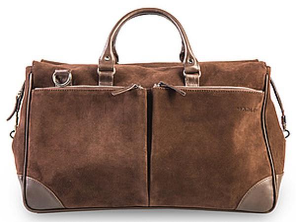 92363ebdf6b3 Что использовать для уплотнения дна сумки | Ярмарка Мастеров - ручная  работа, handmade