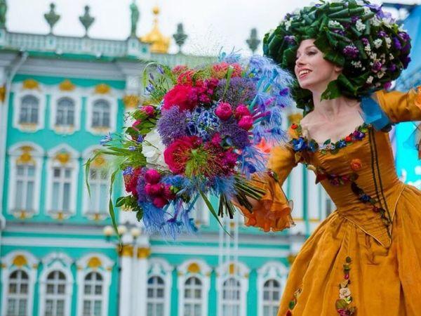 Петербуржцы и гости города! Не пропустите!!! | Ярмарка Мастеров - ручная работа, handmade