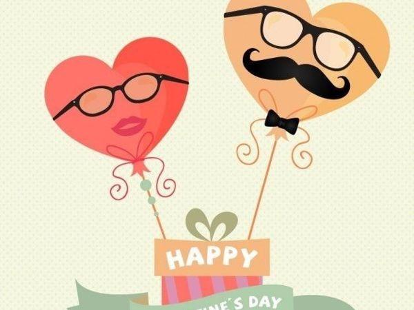 «Валентинка»  для Вас! | Ярмарка Мастеров - ручная работа, handmade