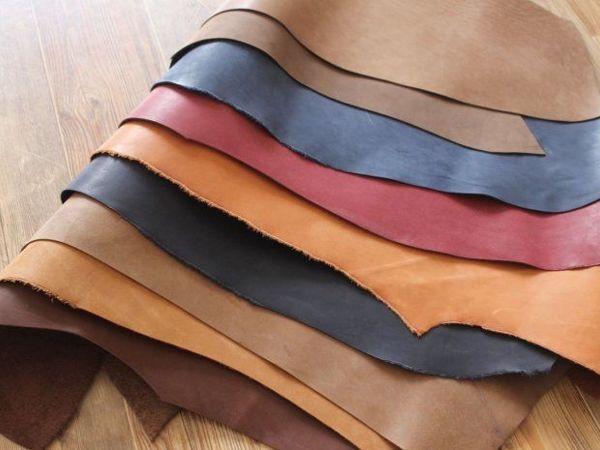 Как отличить натуральную кожу от кожзама в современных реалиях, | Ярмарка Мастеров - ручная работа, handmade