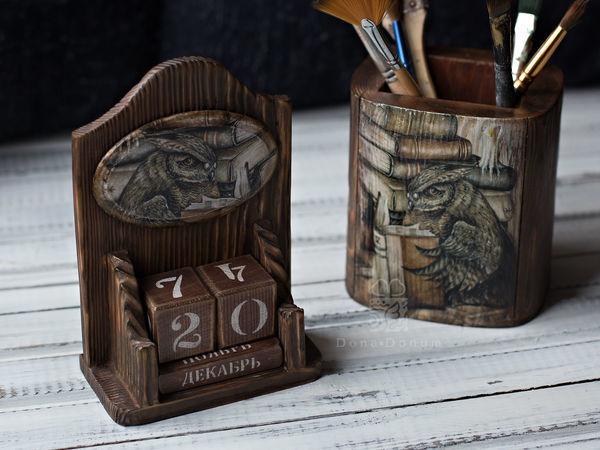 фотоотчёт для Константина | Ярмарка Мастеров - ручная работа, handmade